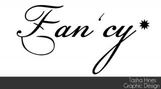 Fancyluxe.com Logo