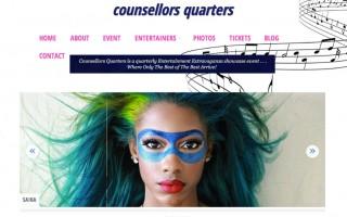 CounsellorsQuarters.com