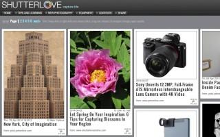 Shutterloveonline.com Thumb